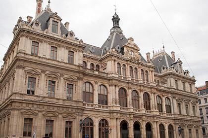 Avocat contentieux commercial à Lyon