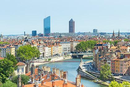 Avocat droit pénal de l'urbanisme à Lyon