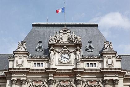 Avocat titre de séjours à Lyon 2