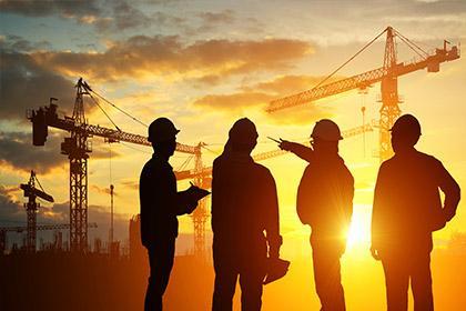 Avocat droit de la construction Lyon