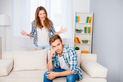 procédure de divorce Lyon