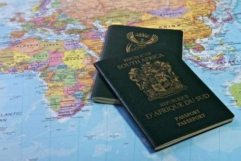 Avocat pour naturalisation à Lyon