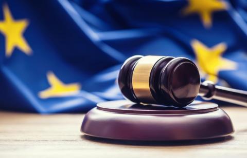Avocat en droit des étrangers à Lyon