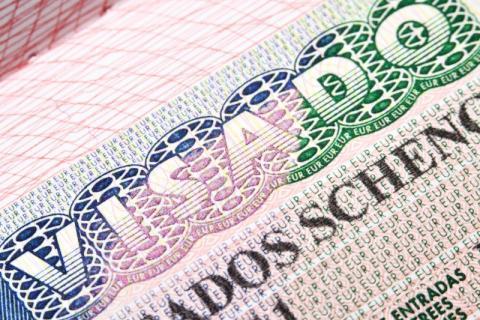 Avocat en procédure de visa à Lyon