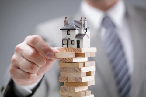 Avocat en droit immobilier à Lyon