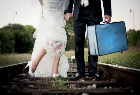 Avocat mariage à Lyon