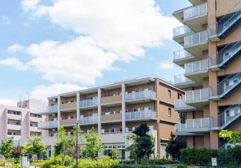 Avocat en droit de l'urbanisme Lyon